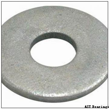 AST AST11 1410 plain bearings
