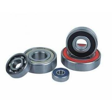FAG 7211-B-XL-TVP-UO Air Conditioning Magnetic Clutch bearing