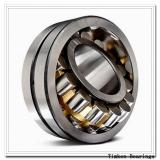 220 mm x 340 mm x 90 mm  Timken 220RN30 cylindrical roller bearings