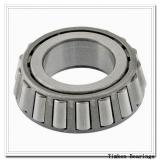 Timken 593A/592D+X1S-593 tapered roller bearings
