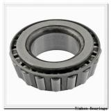 698,5 mm x 819,15 mm x 63,5 mm  Timken LL382149/LL382110 tapered roller bearings
